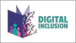Digital Inclusion